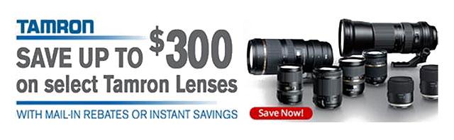 tamron-lens-deals