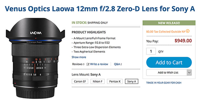 venus-optics-laowa-12mm-f2-8-zero-d-lens