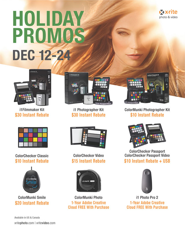 x-rite-holiday-promotion-2016