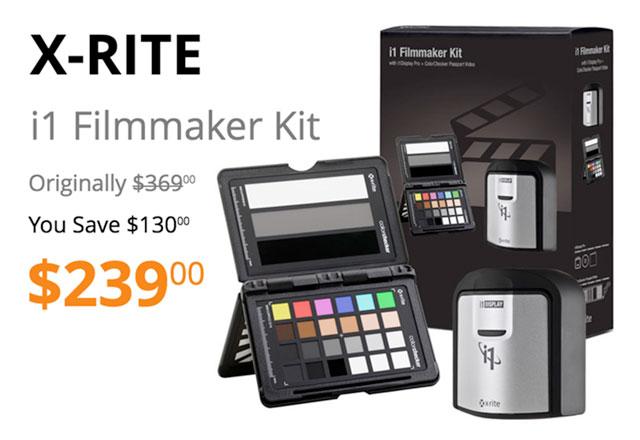 x-rite-i1-filmmaker-kit