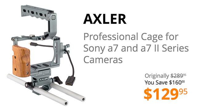 axler-pro-cage-sony-a7-series