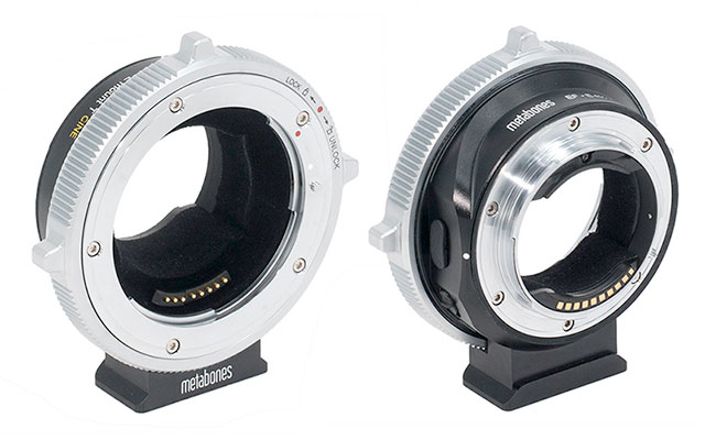metabones-ef-e-t-cine-smart-adapter
