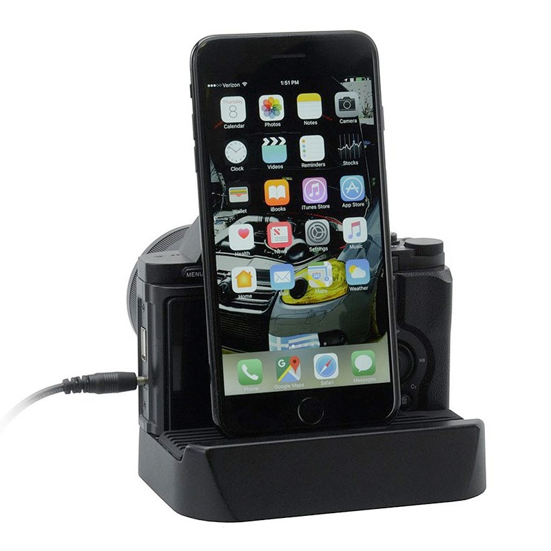 mirage-usb-charger-4