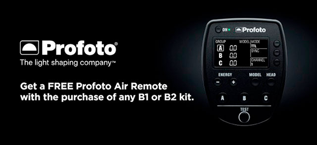 free-profoto-air-ttl-remote