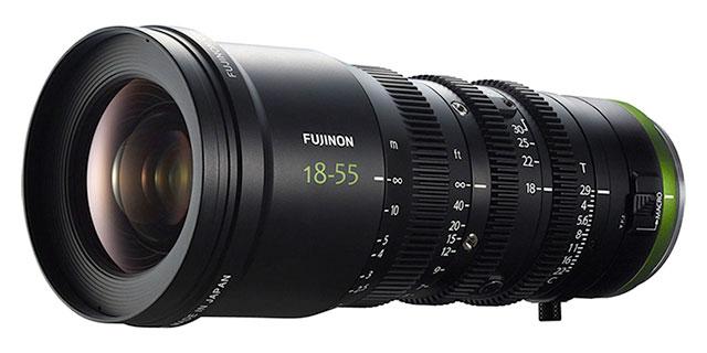 fujinon-18-55mm-cine-lens
