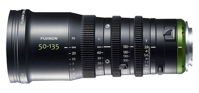 fujinon-50-135mm-cine-lens