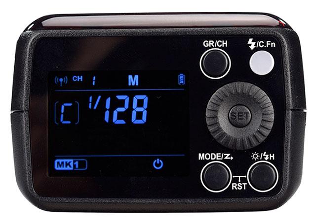 godox-ad200-control-panel