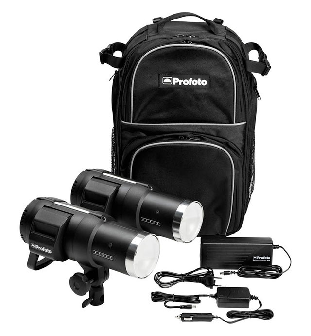 profoto-b1-two-light-kit