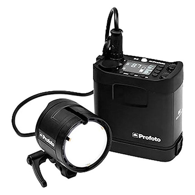 profoto-b2-one-light-kit