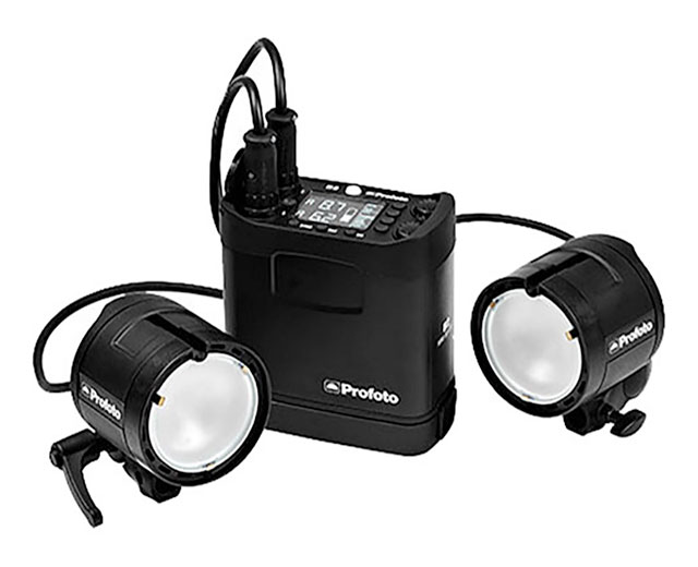 profoto-b2-two-light-kit