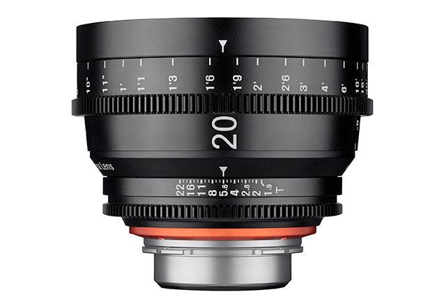 rokinon-xeen-20mm-t1-9-cine-lens