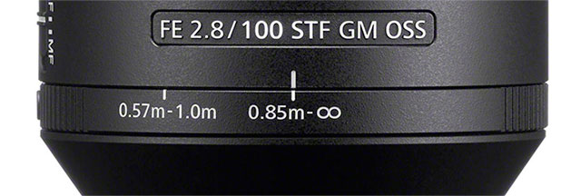 sony-fe-100-stf-gm-close-focus
