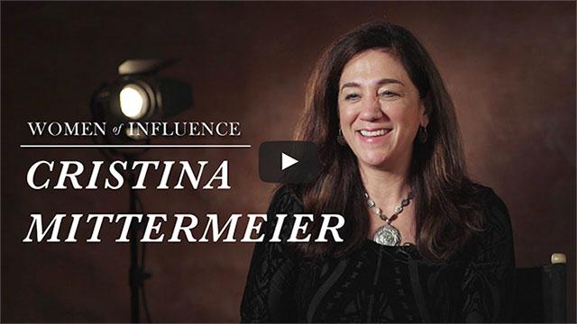 cristina-mittermeier-women-inflence