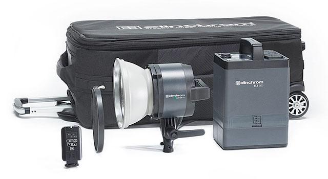 elinchrom-elb-1200-battery-flash-kit