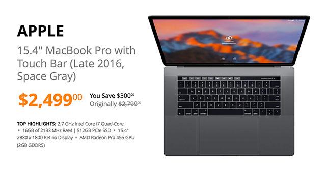 macbookpro-2016-deal