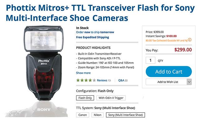 phottix-mitros-ttl-transceiver-flash-sony