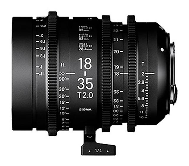 sigma-18-35mm-t2-cine-lens