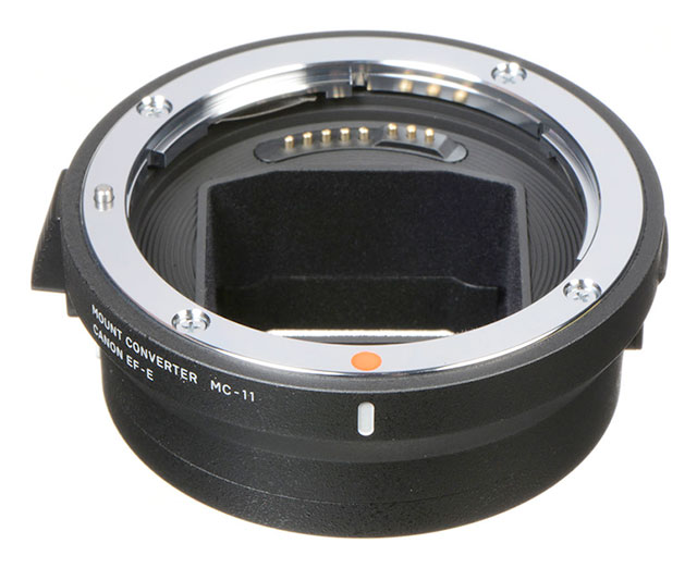 sigma-mc-11-mount-adapter