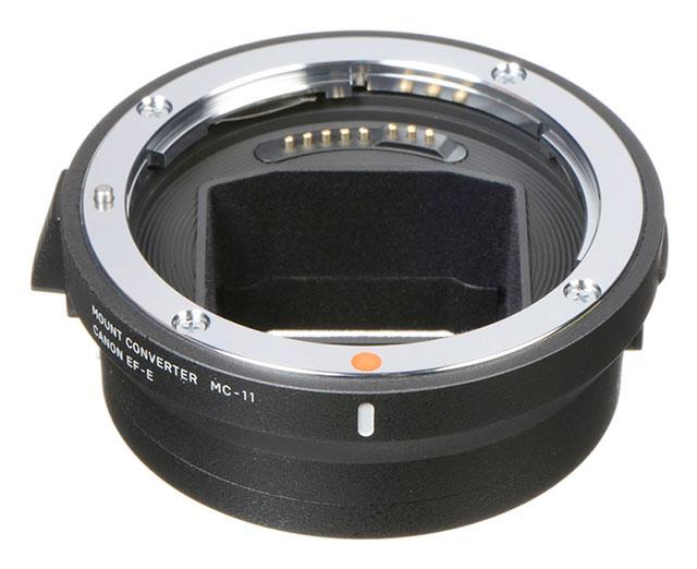 sigma-mc-11-mount-adapter
