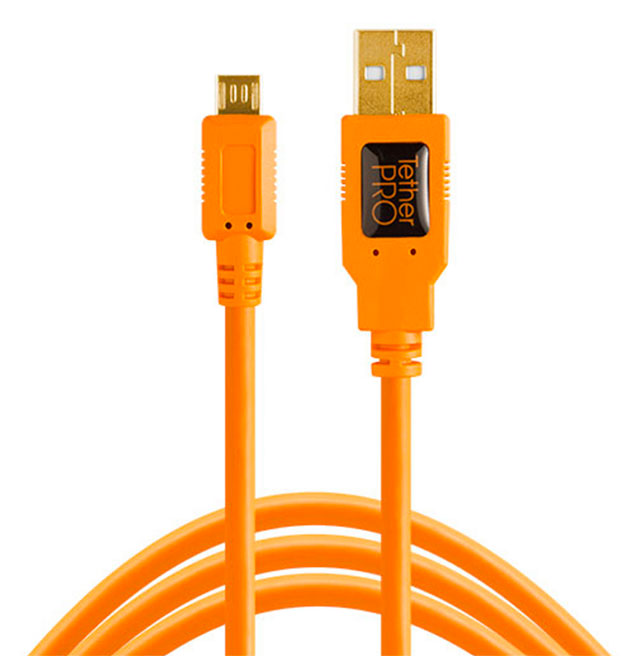 tetherpro-usb-2-0-micro-b-5-pin-cable-orange