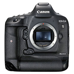 canon-1dx-ii