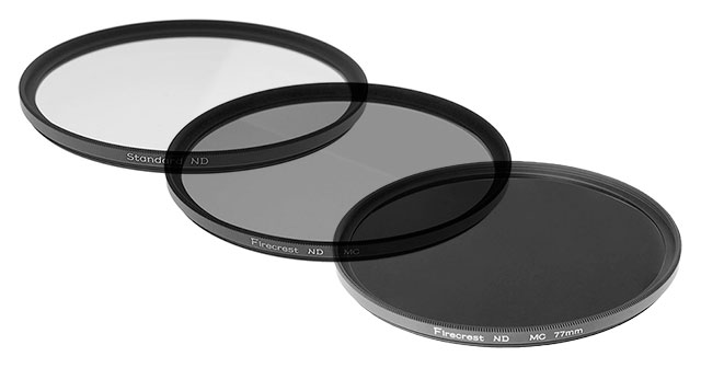 formatt-hitech-nd-filters