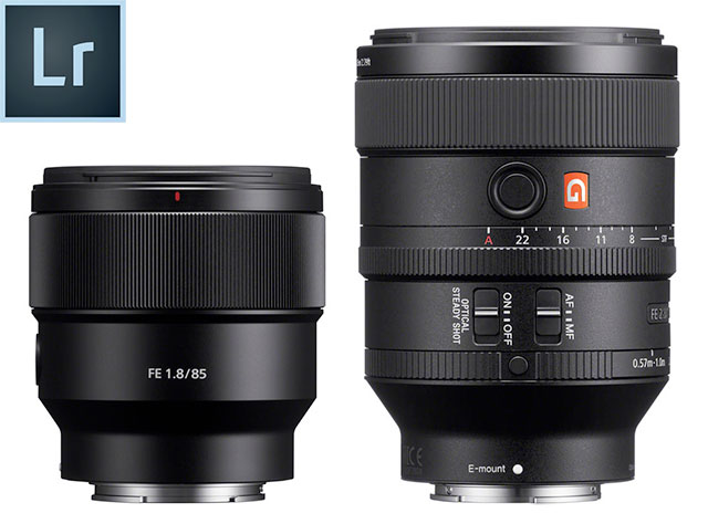 lr-6-10-sony-fe-85-100-lens-profiles