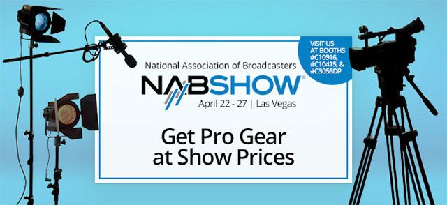 nab-2017-show-deals