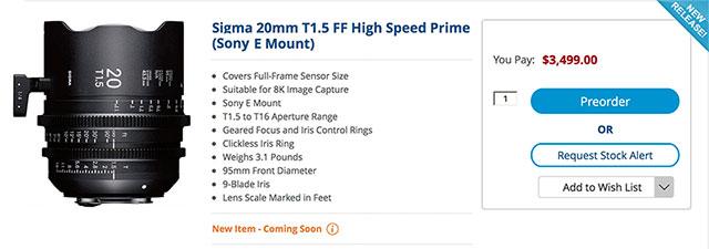 sigma-hi-speed-cine-prime-e-mount