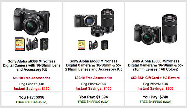 sony-e-mount-deals-may-2017