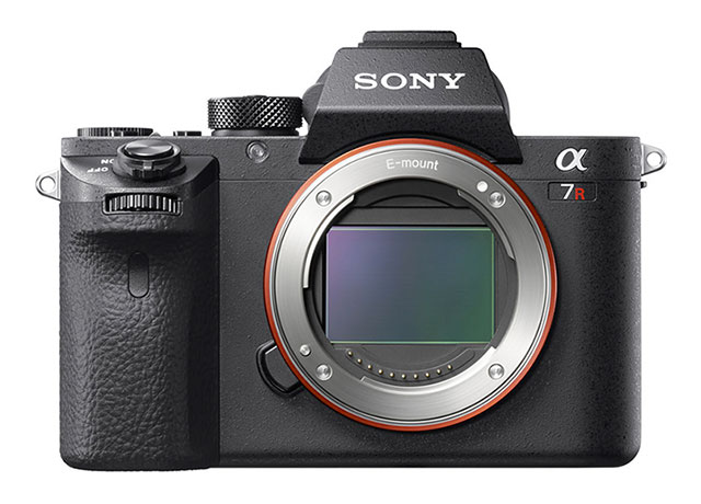 sony-fullframe-cameras