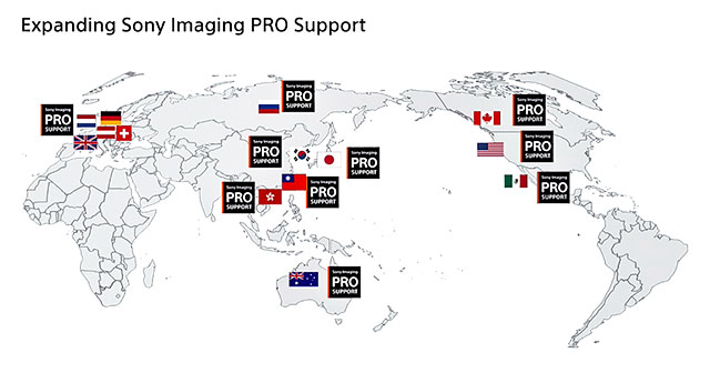 sony-pro-support-locations-2017