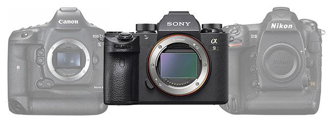 sony-a9-canon-1d-x-ii-nikon-d5
