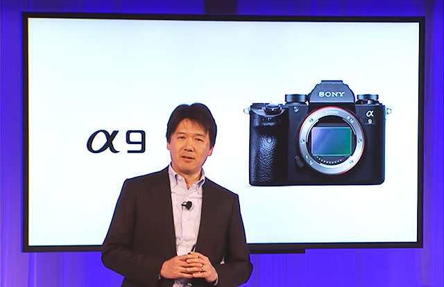 sony-a9-launch