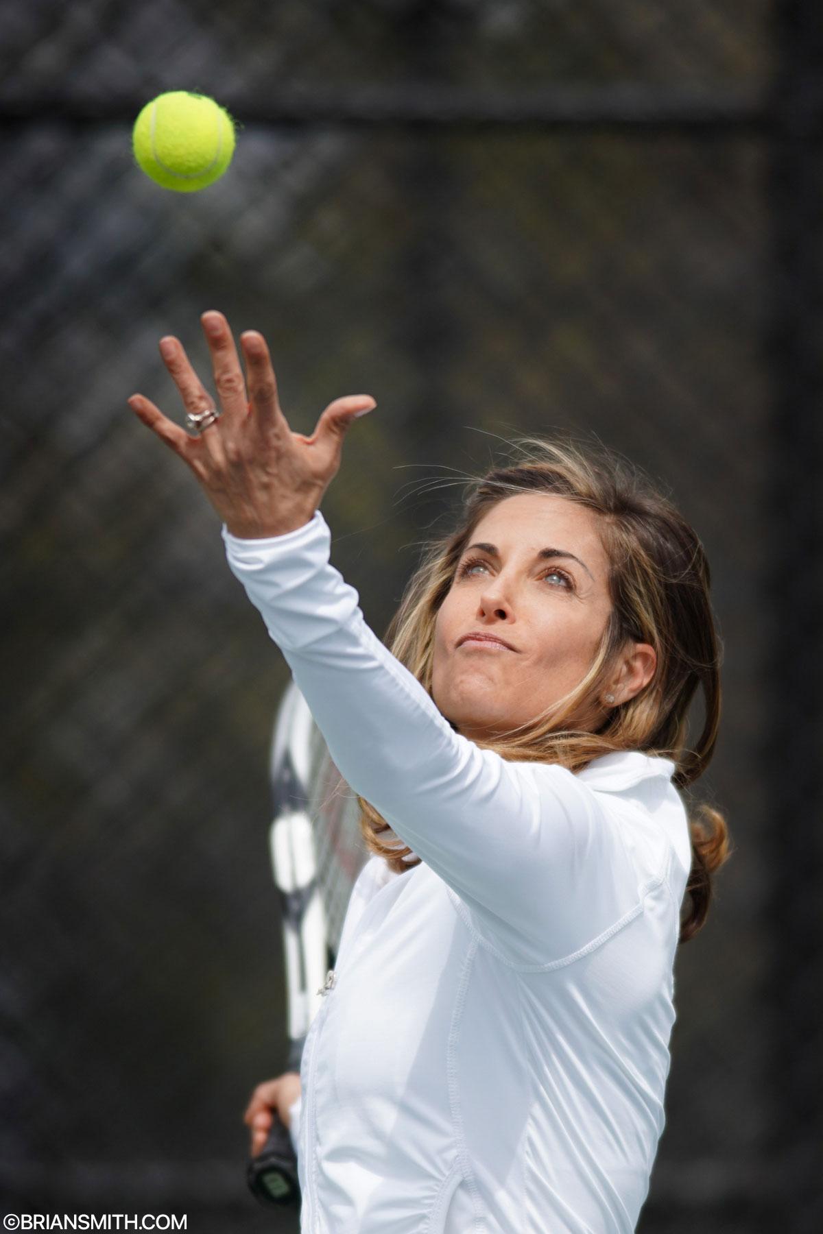 Sony a9 Silent Shooting tennis.jpg