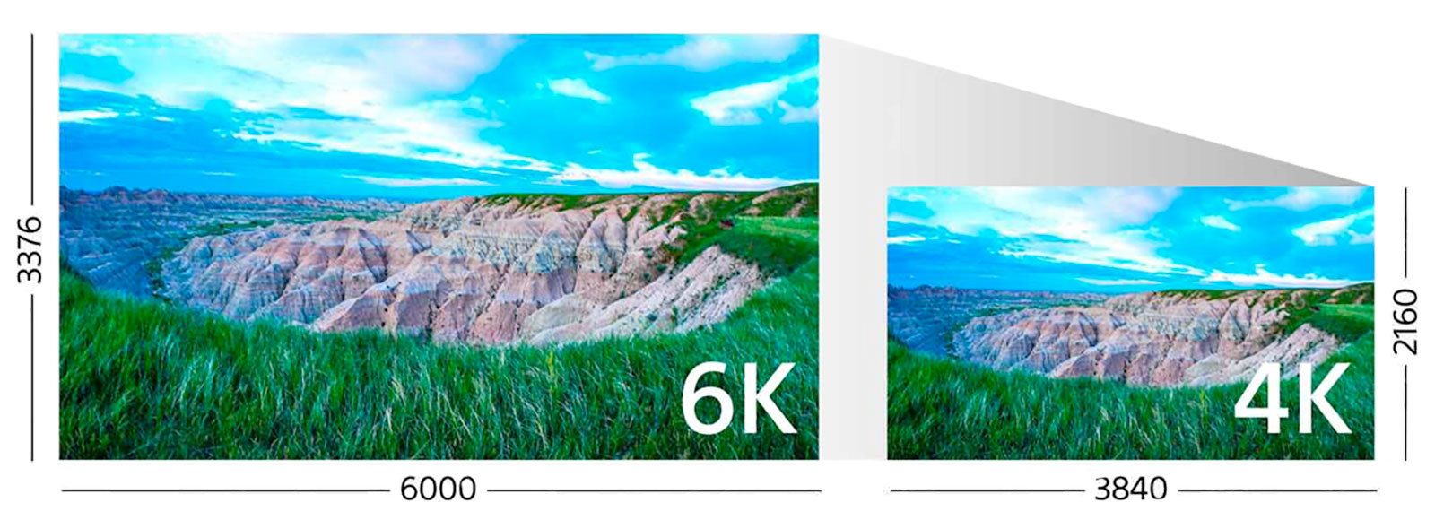 sony-a9-oversampled-4k