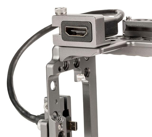 tilta-camera-cage-hdmi-lock