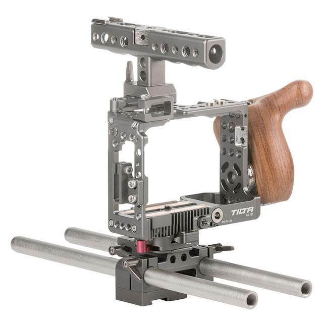 tilta-camera-rig-cage-sony-a6000-a6300-a6500-2