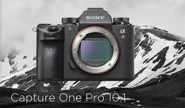 capture-one-pro-10-1