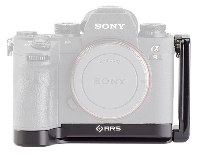 rrs-l-plate-sony-a9