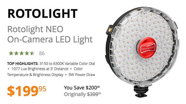 rotolight-neo-led-light-dealzone