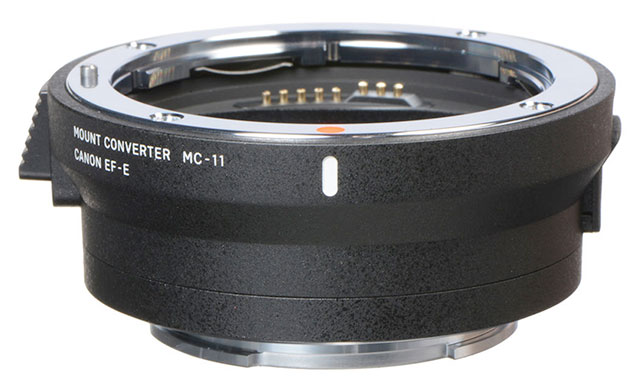 sigma-mc-11-mount-converter