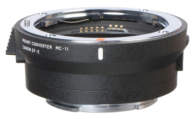 sigma-mc-11-mount-converter