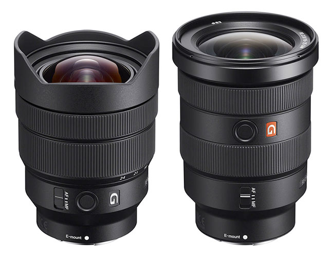 sony-fe-12-24-f4-g-fe-16-35mm-f2-8-gm