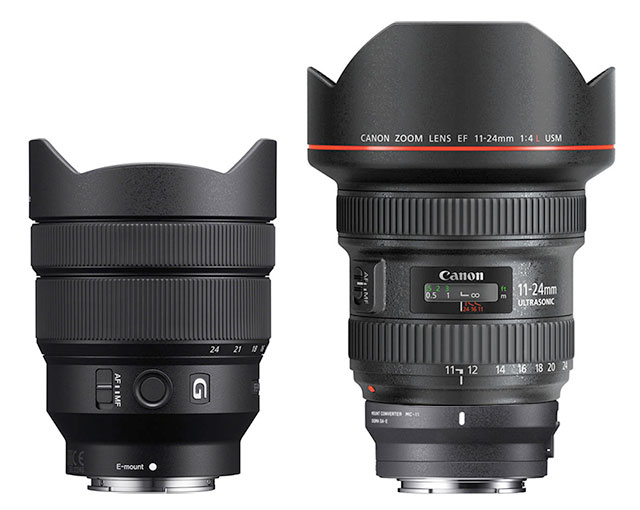 sony-fe-12-24mm-canon-11-24mm-adapted