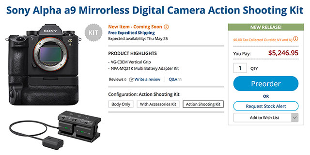sony-a9-action-shooting-kit