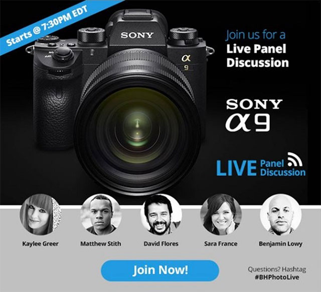 sony-a9-launch-event-bh