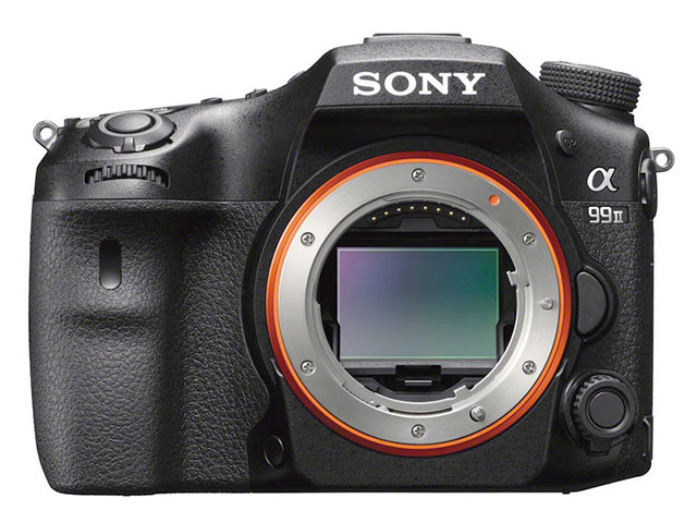 sony-a99-ii-camera