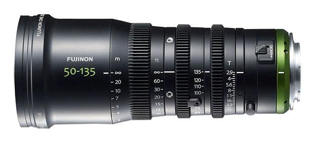 fujinon-mk50-135-t2-9-e-mount-lens