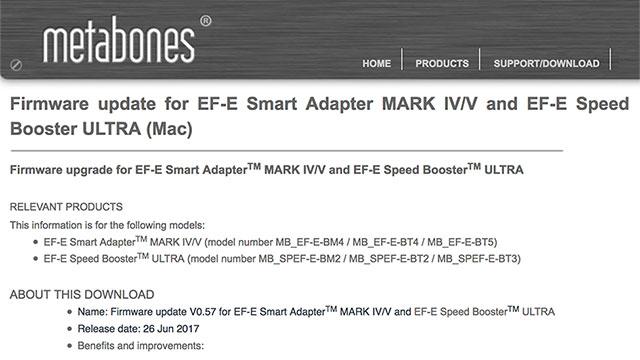 metabones-smart-adapter-fw-0-57